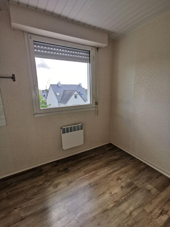 Appartement à louer 3 55m2 à Guérande vignette-6