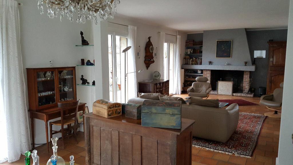 Maison à vendre 8 220m2 à Caudebec-lès-Elbeuf vignette-6