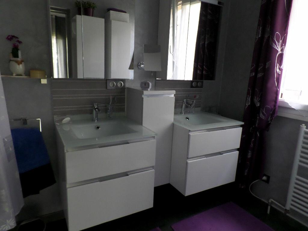 Maison à vendre 8 220m2 à Caudebec-lès-Elbeuf vignette-7