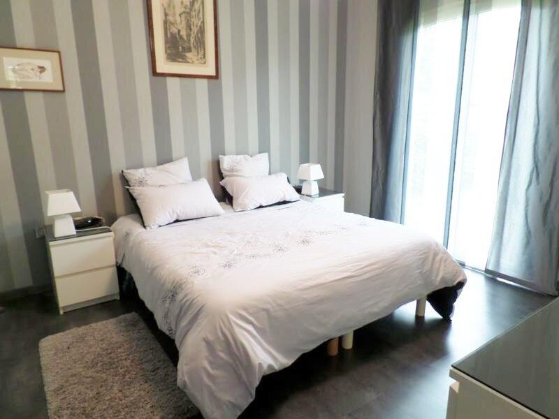 Maison à vendre 8 220m2 à Caudebec-lès-Elbeuf vignette-8