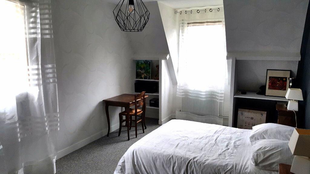 Maison à vendre 8 220m2 à Caudebec-lès-Elbeuf vignette-9