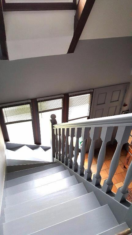 Maison à vendre 8 220m2 à Caudebec-lès-Elbeuf vignette-10