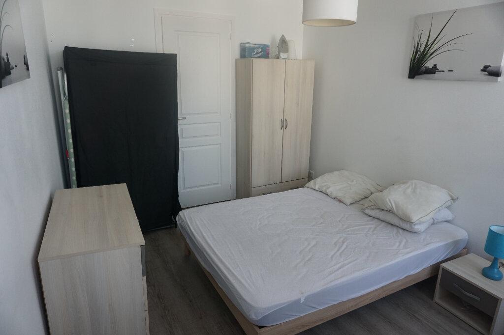 Appartement à louer 2 34m2 à Arras vignette-5