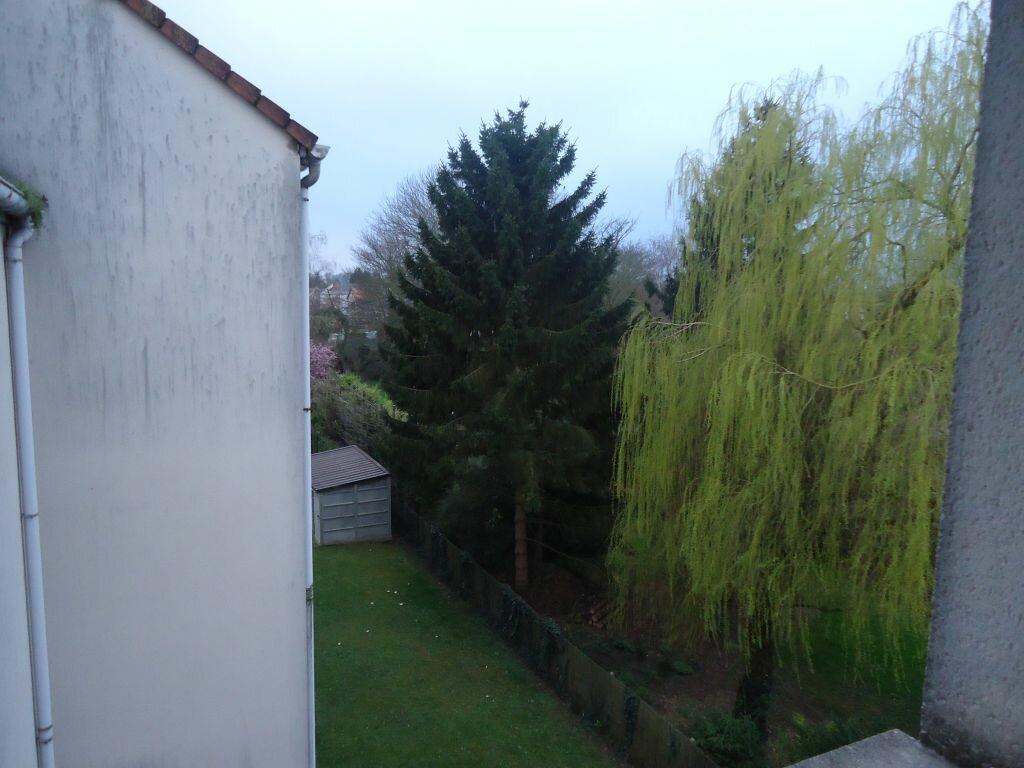 Appartement à louer 2 30m2 à Arras vignette-5