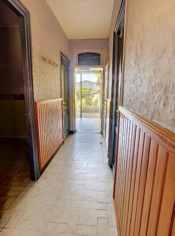 Maison à louer 3 70m2 à Brebières vignette-6