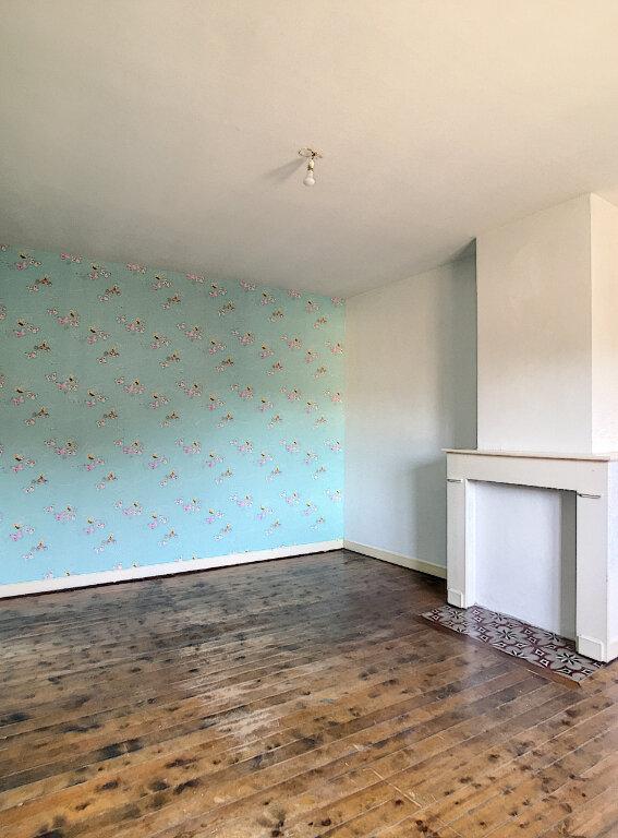 Maison à louer 3 70m2 à Brebières vignette-8