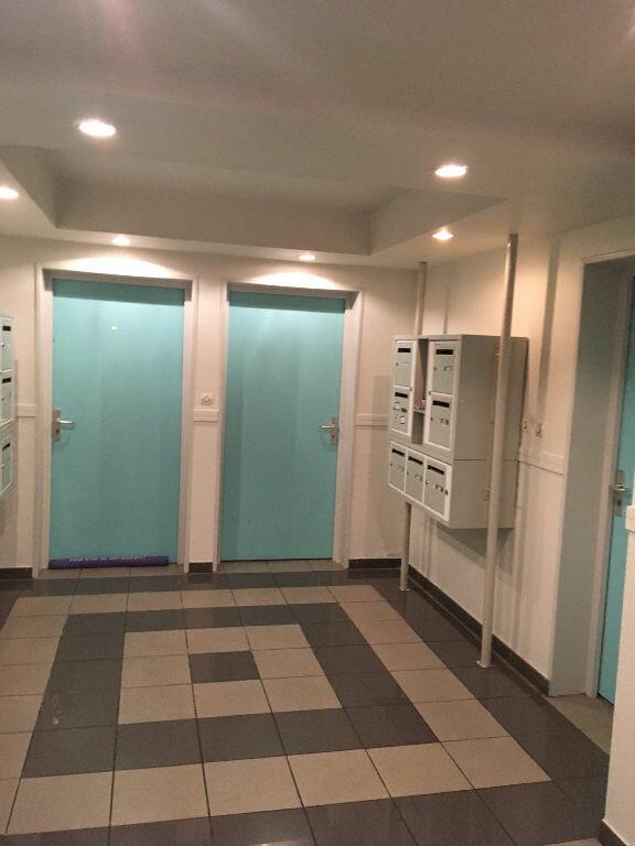 Appartement à vendre 1 30m2 à Arras vignette-5
