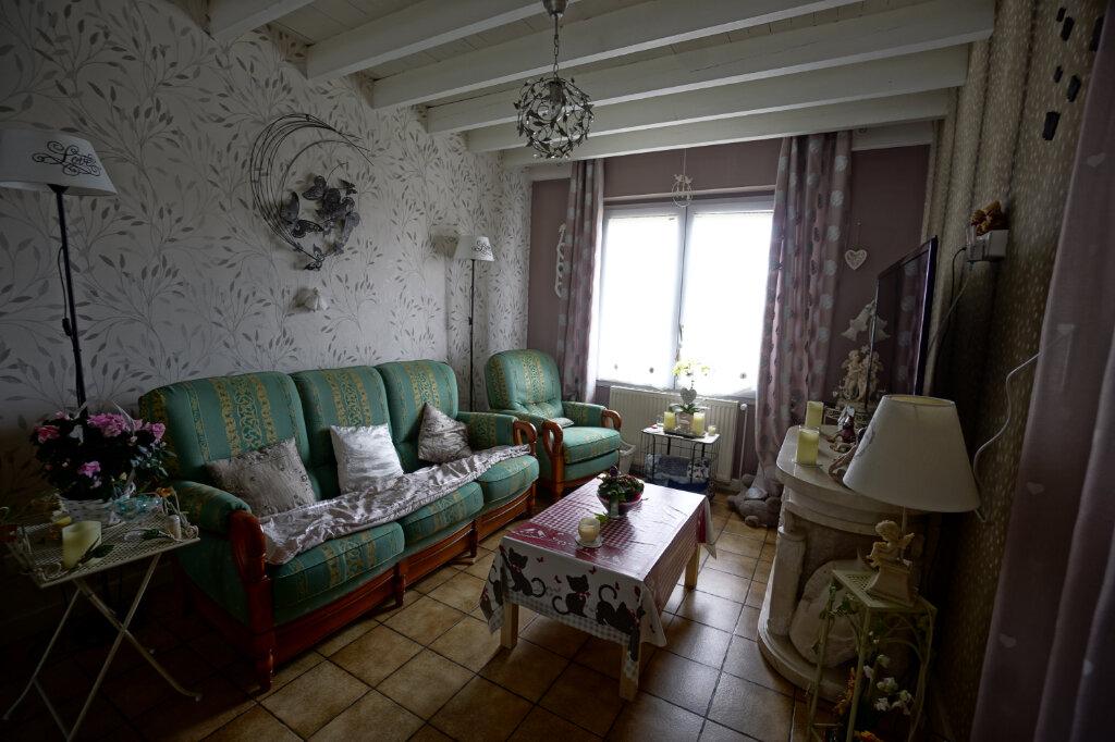 Maison à vendre 7 130m2 à Arras vignette-2