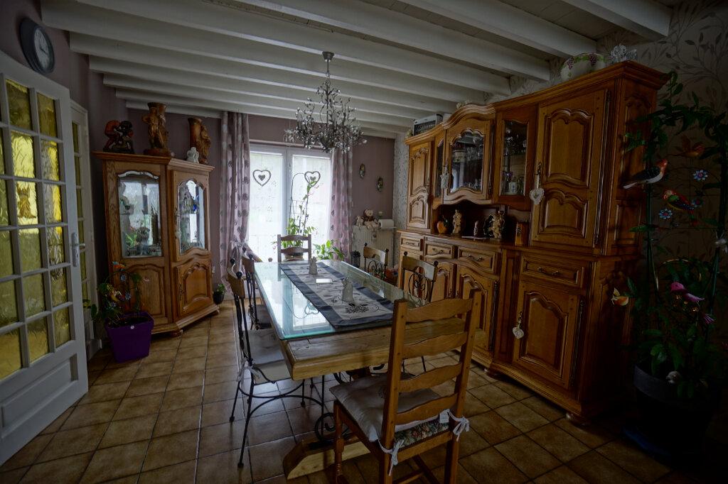 Maison à vendre 7 130m2 à Arras vignette-3
