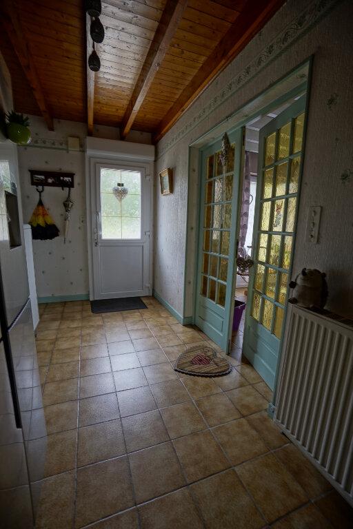 Maison à vendre 7 130m2 à Arras vignette-4