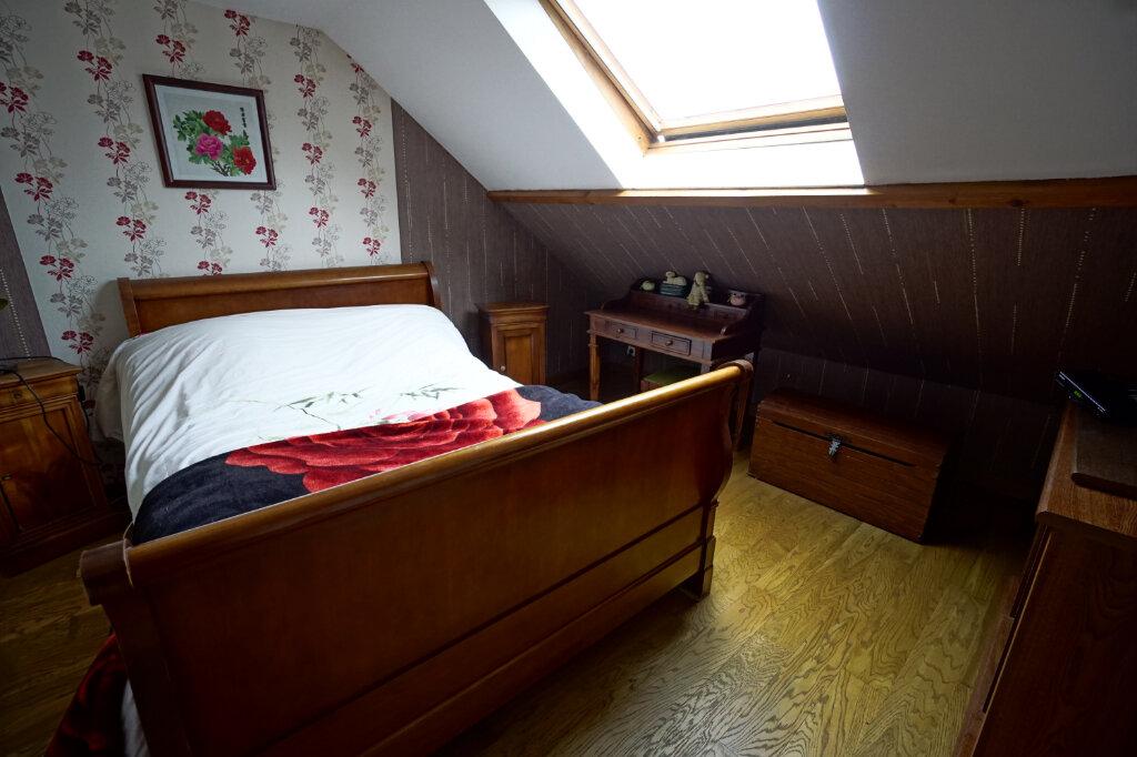 Maison à vendre 7 130m2 à Arras vignette-6