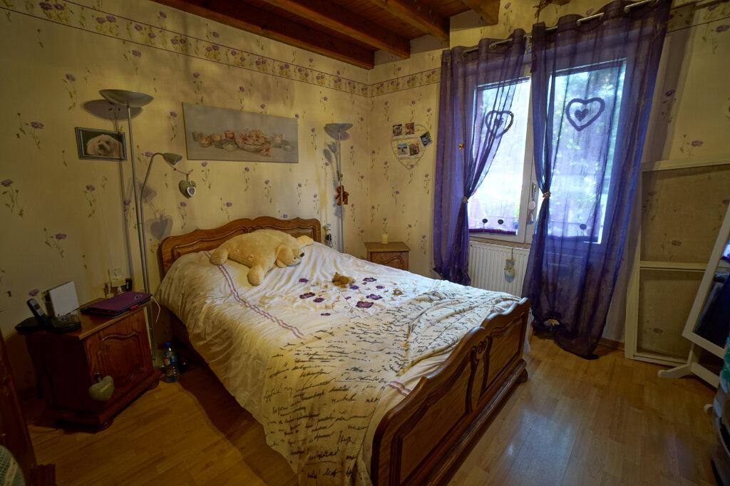 Maison à vendre 7 130m2 à Arras vignette-9