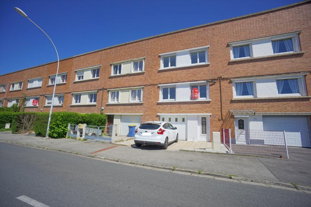 Maison à louer 4 80m2 à Arras vignette-2