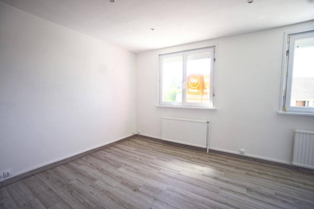 Maison à louer 4 80m2 à Arras vignette-6