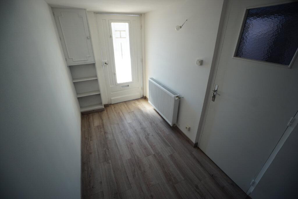 Maison à louer 4 80m2 à Arras vignette-8