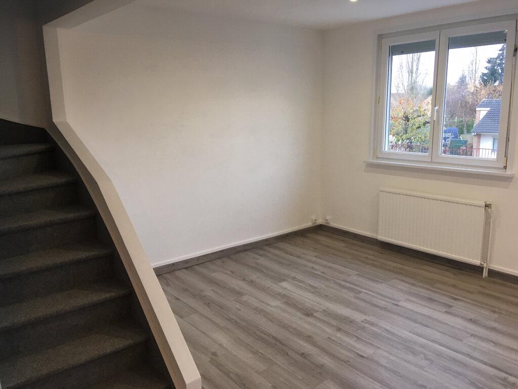Maison à louer 4 80m2 à Arras vignette-10
