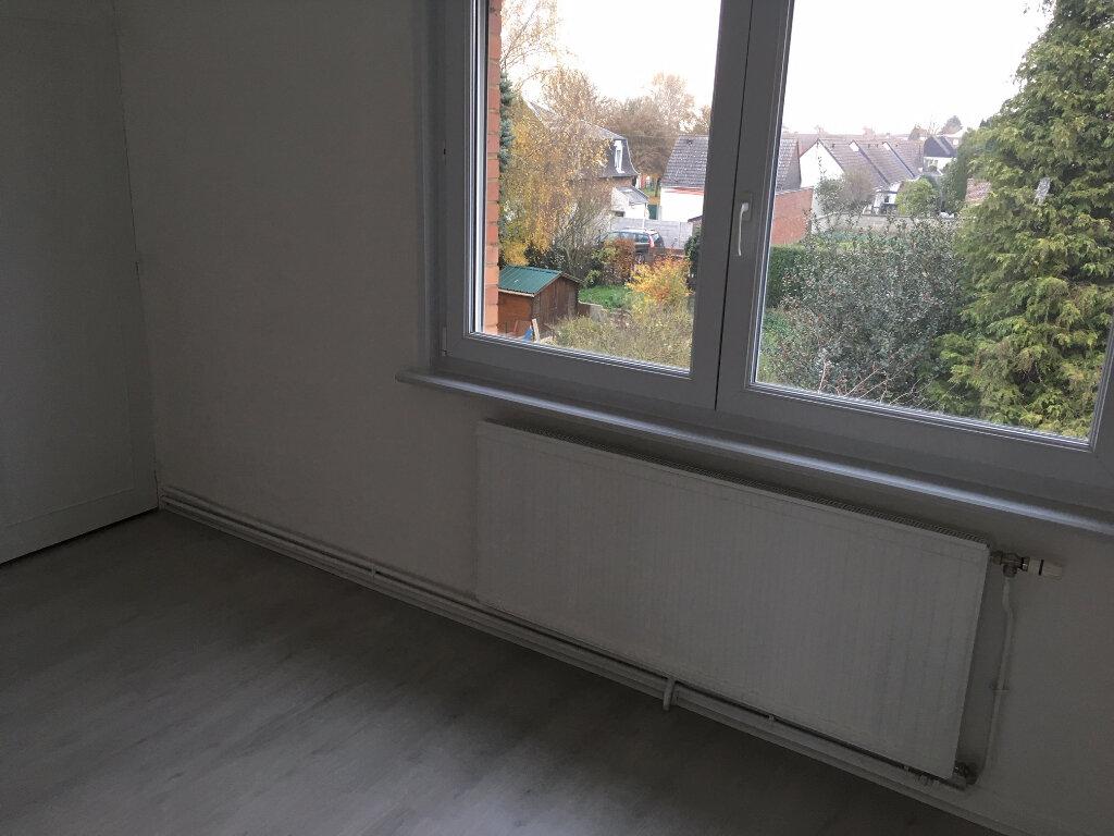Maison à louer 4 80m2 à Arras vignette-12