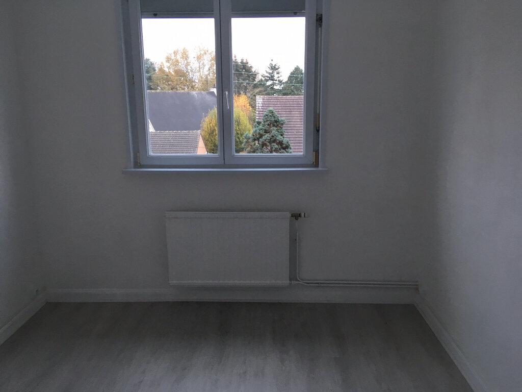 Maison à louer 4 80m2 à Arras vignette-13