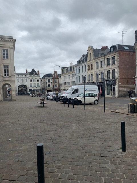 Local commercial à louer 0 80m2 à Arras vignette-2