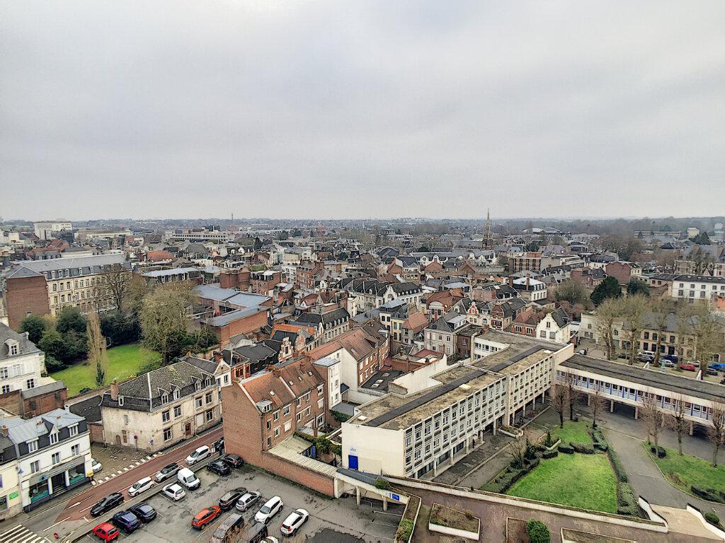 Appartement à louer 3 79.43m2 à Arras vignette-15