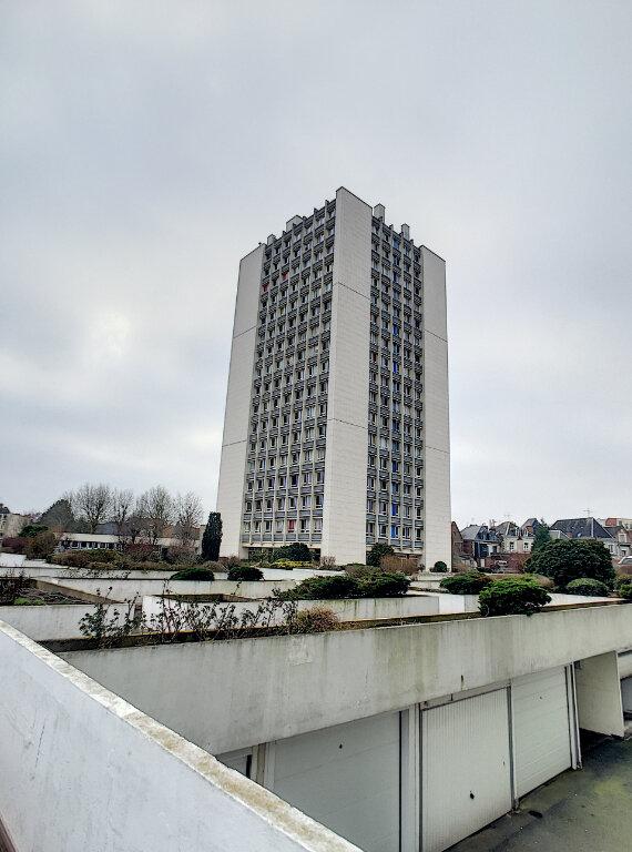 Appartement à louer 3 79.43m2 à Arras vignette-16