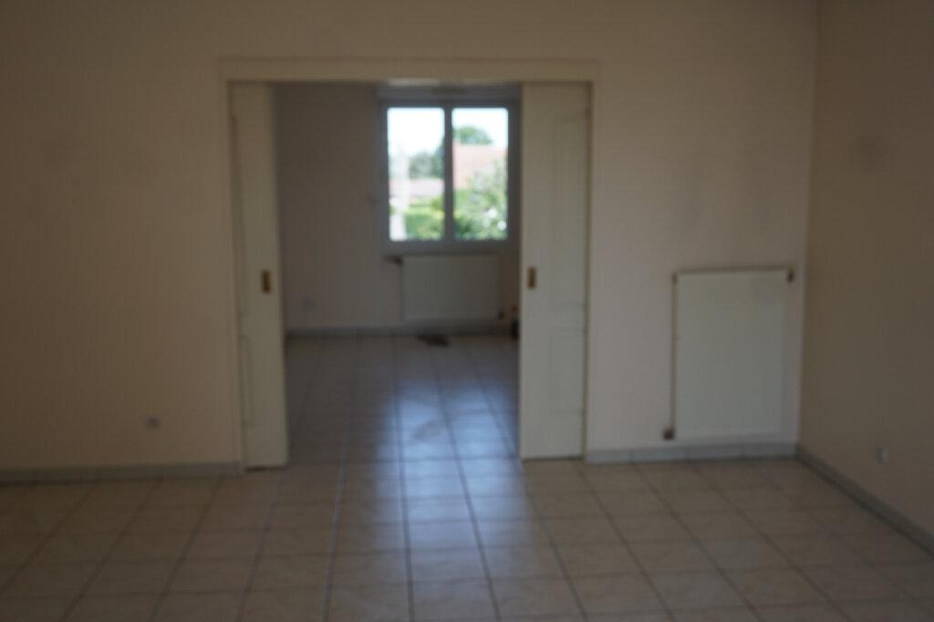 Appartement à louer 4 83m2 à Arras vignette-4