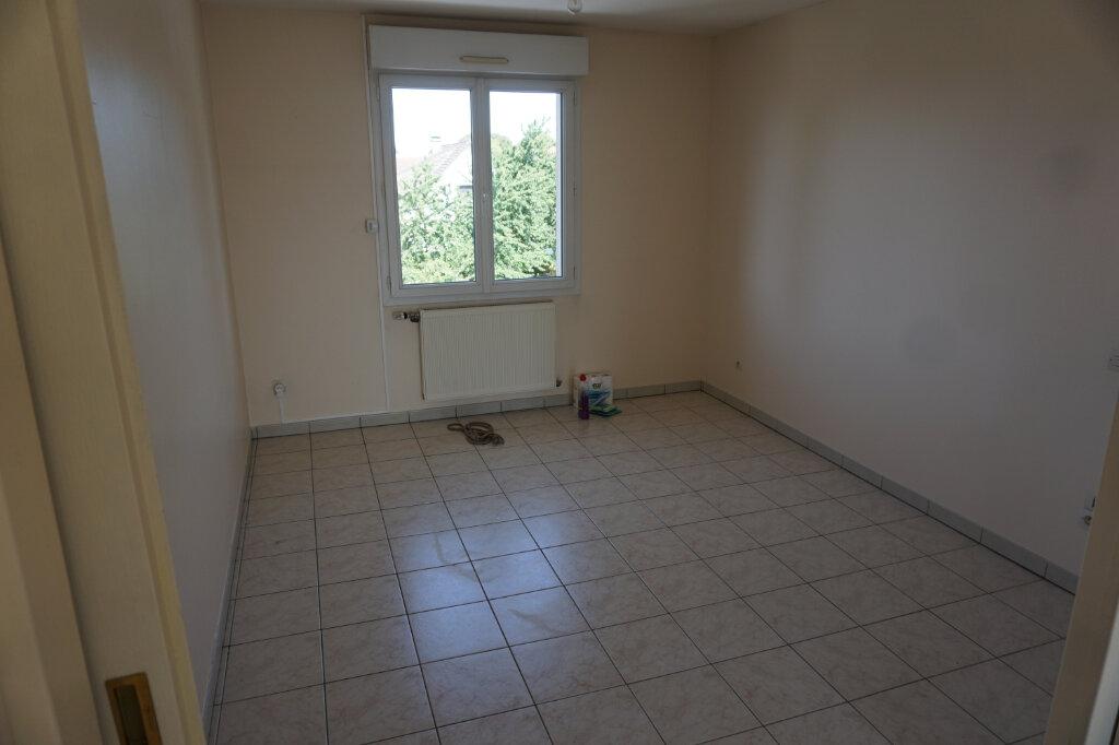 Appartement à louer 4 83m2 à Arras vignette-5