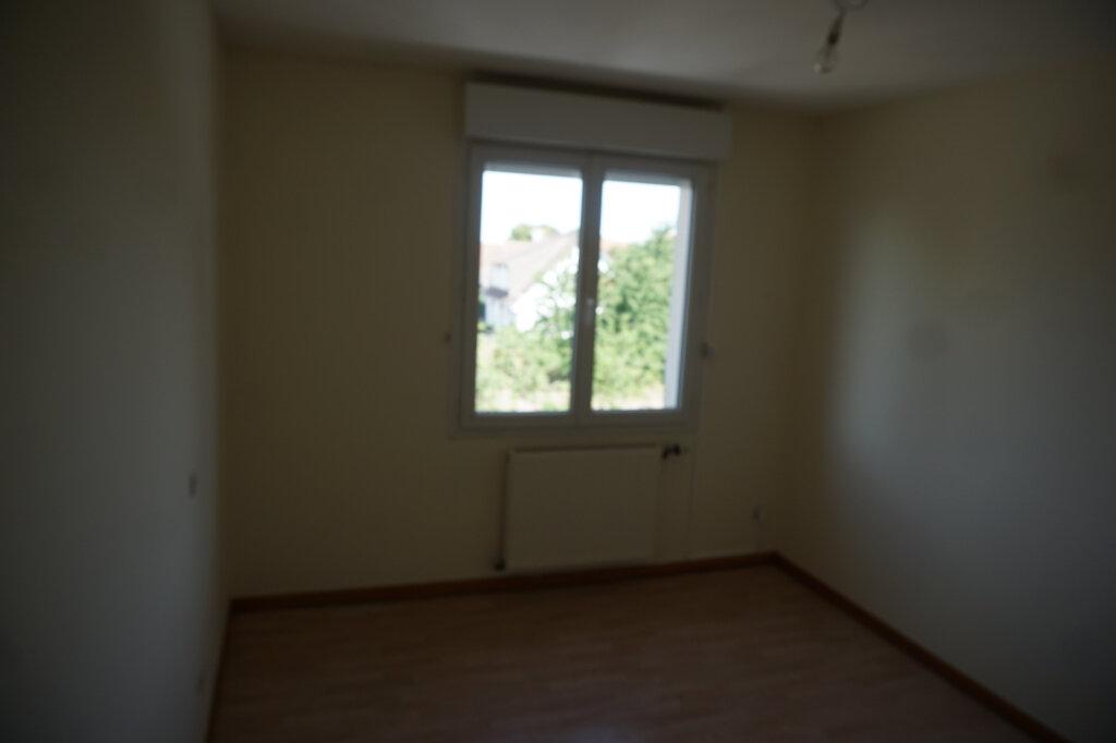 Appartement à louer 4 83m2 à Arras vignette-6