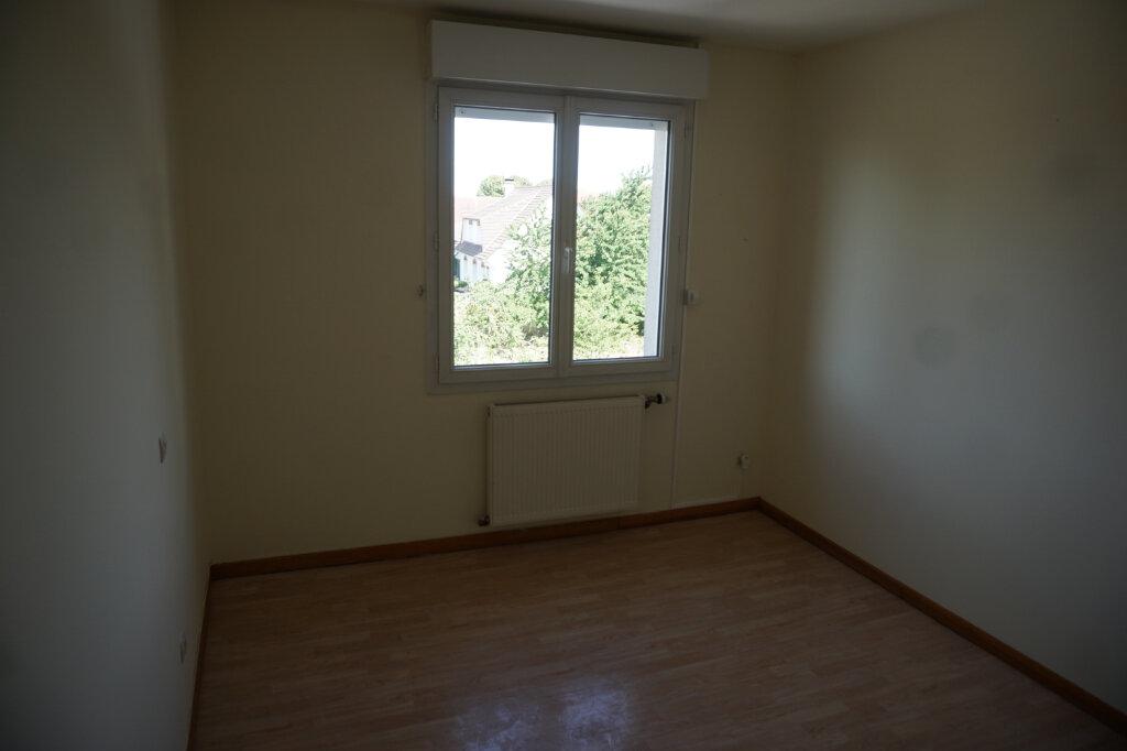 Appartement à louer 4 83m2 à Arras vignette-7