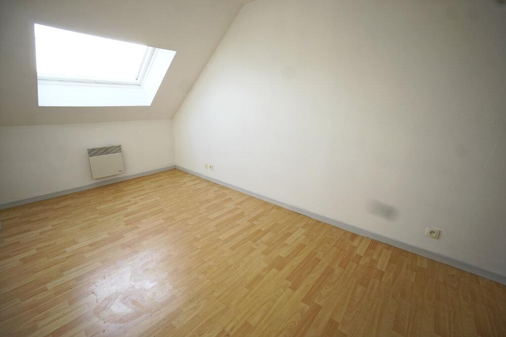 Appartement à louer 3 65m2 à Beaurains vignette-5