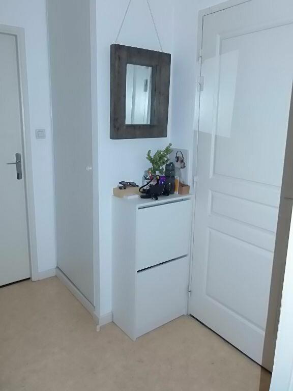 Appartement à louer 3 53m2 à Metz vignette-3