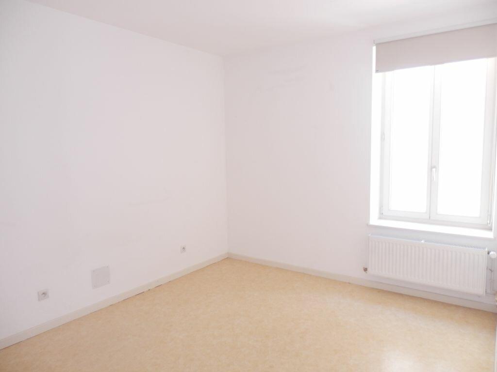 Appartement à louer 3 53m2 à Metz vignette-5