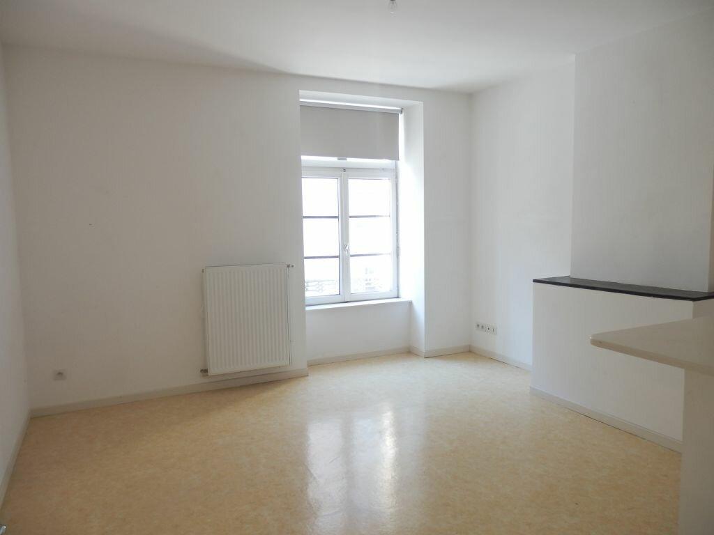 Appartement à louer 3 53m2 à Metz vignette-6