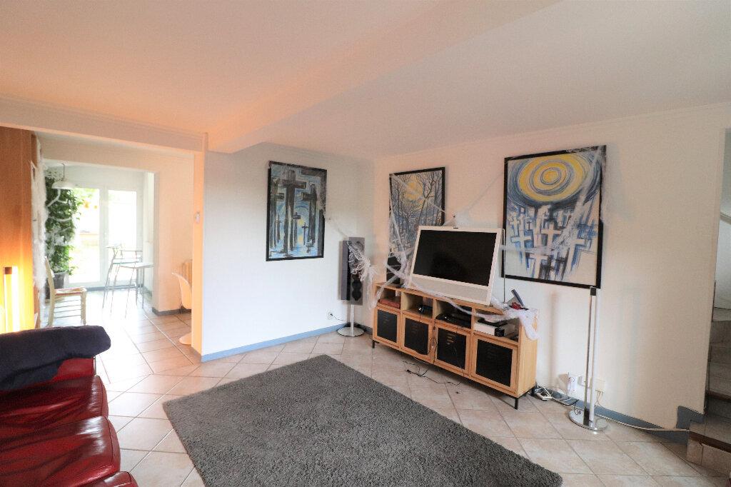 Maison à louer 5 108.77m2 à Toulouse vignette-2