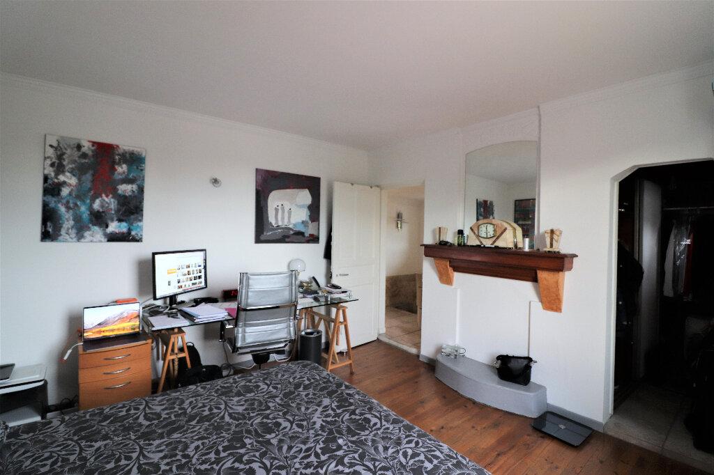 Maison à louer 5 108.77m2 à Toulouse vignette-4