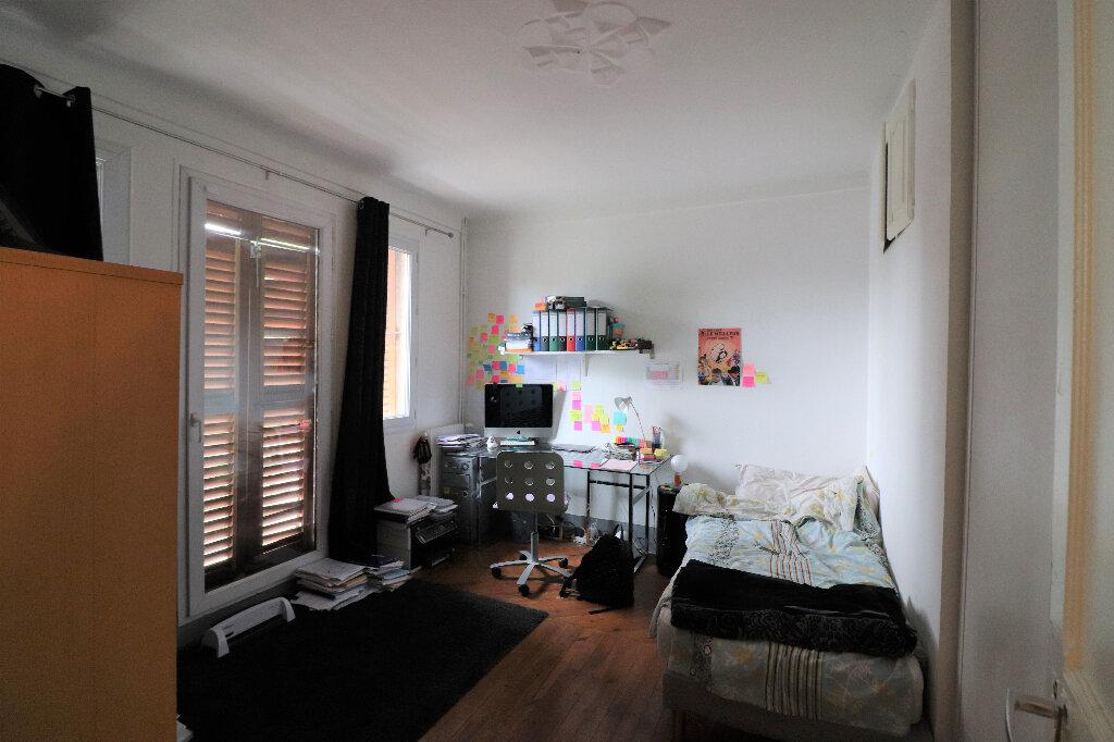 Maison à louer 5 108.77m2 à Toulouse vignette-6