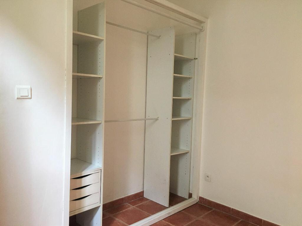 Appartement à louer 2 38.23m2 à Toulouse vignette-3
