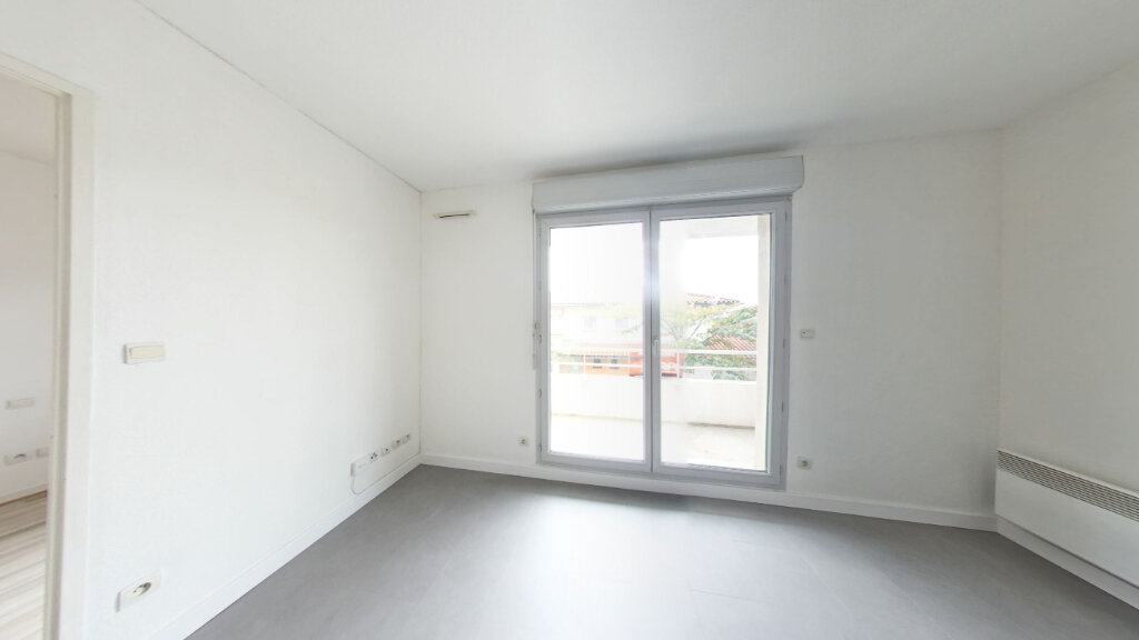 Appartement à louer 2 38m2 à Toulouse vignette-2