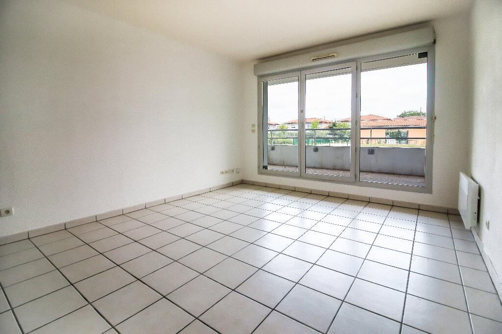 Appartement à louer 3 54.09m2 à Toulouse vignette-1