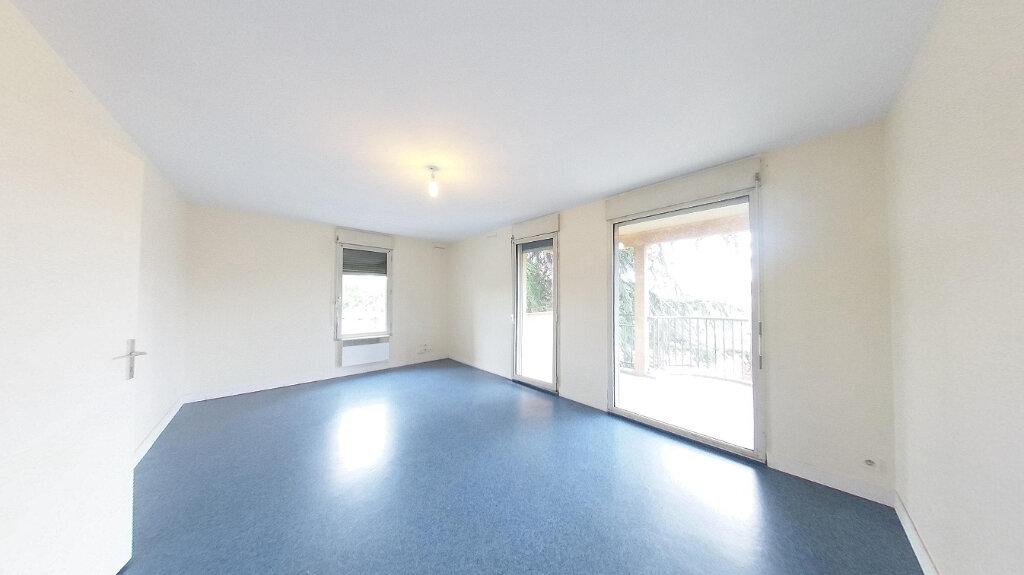Appartement à louer 3 66m2 à Toulouse vignette-1