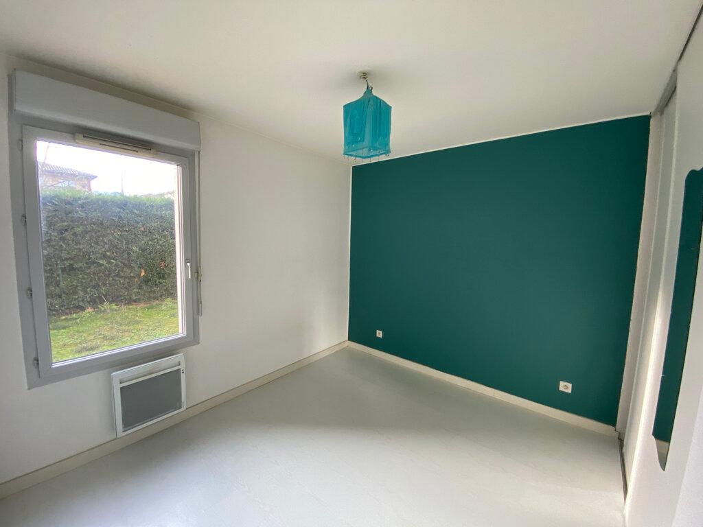 Appartement à louer 3 55m2 à Toulouse vignette-3