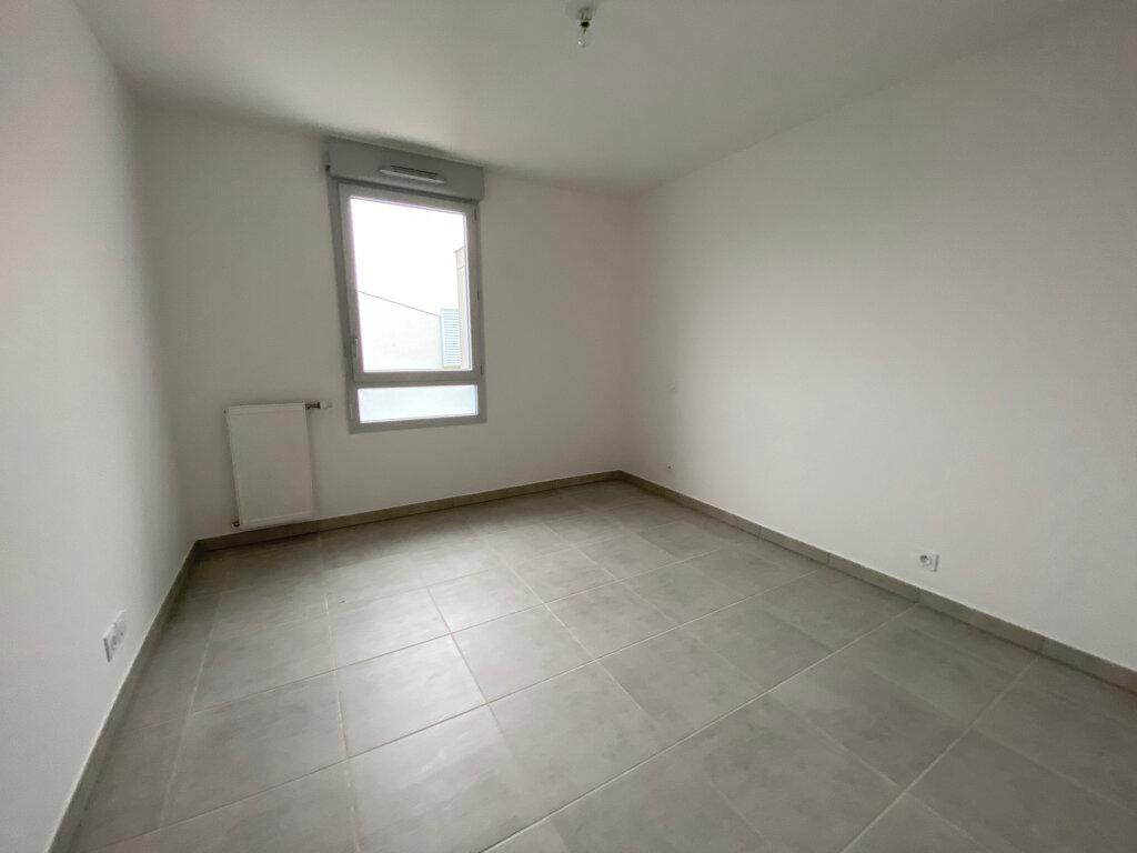 Appartement à louer 3 60.38m2 à Toulouse vignette-3