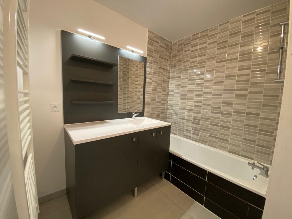 Appartement à louer 3 60.38m2 à Toulouse vignette-4