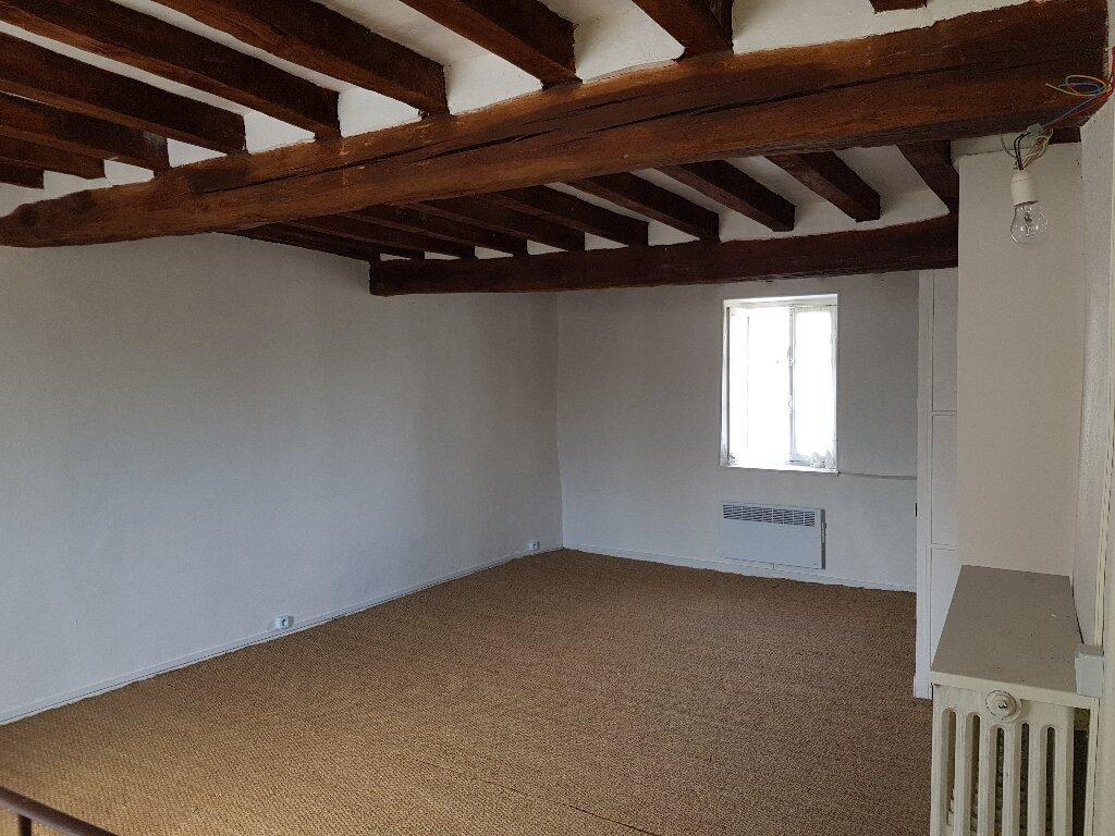 Maison à vendre 3 90m2 à Montreuil-aux-Lions vignette-3