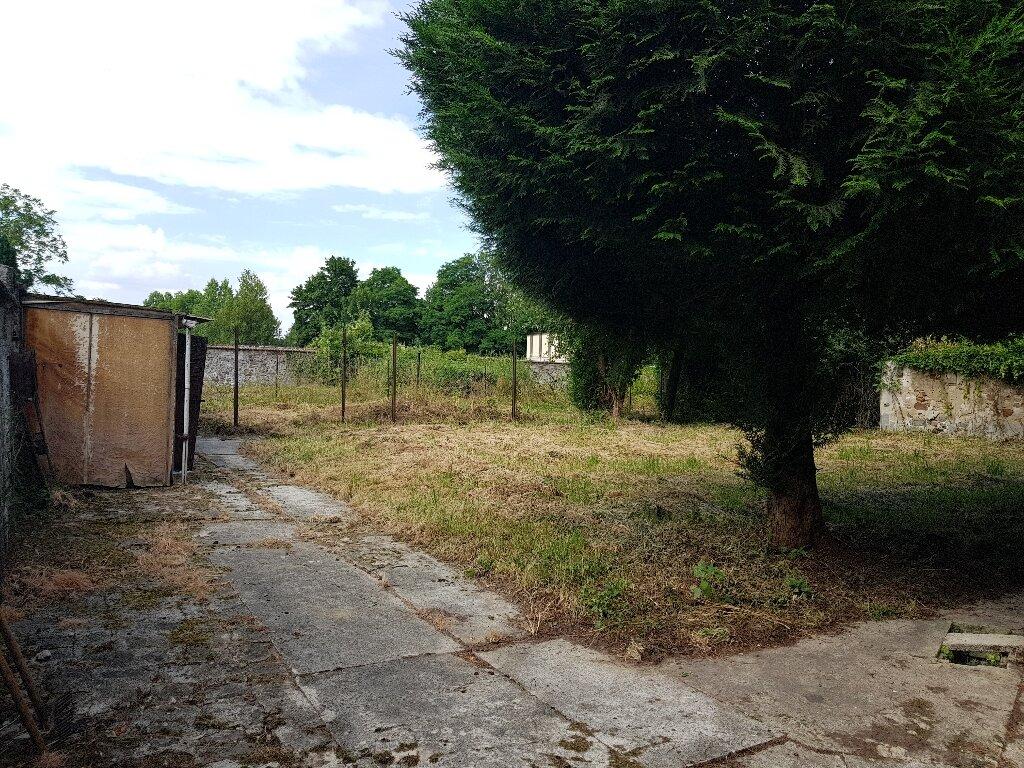 Maison à vendre 3 90m2 à Montreuil-aux-Lions vignette-6