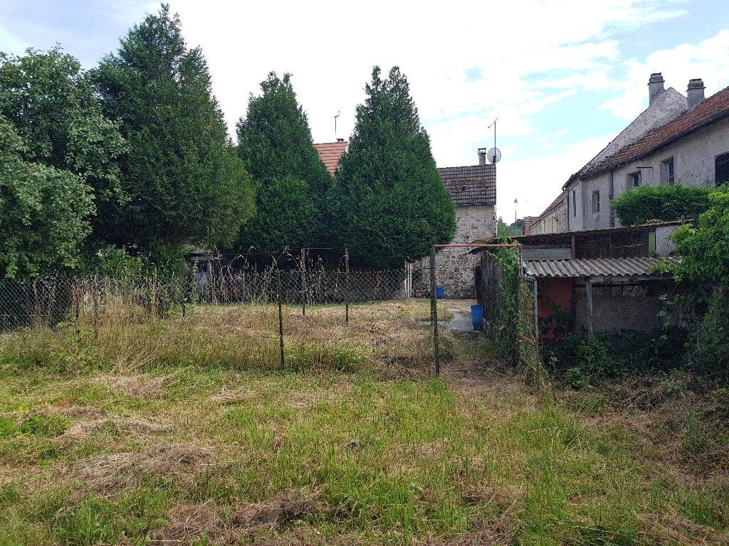 Maison à vendre 3 90m2 à Montreuil-aux-Lions vignette-7