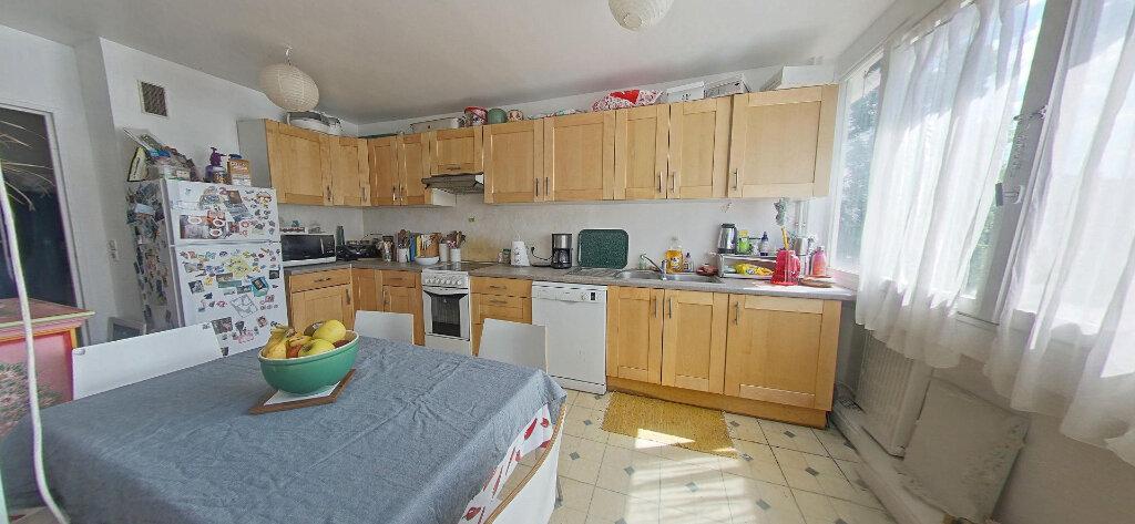 Appartement à vendre 3 70.57m2 à Montreuil vignette-3