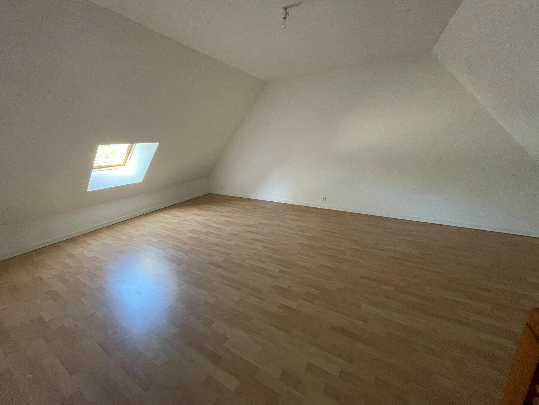 Appartement à louer 3 79m2 à Neuilly-en-Vexin vignette-4