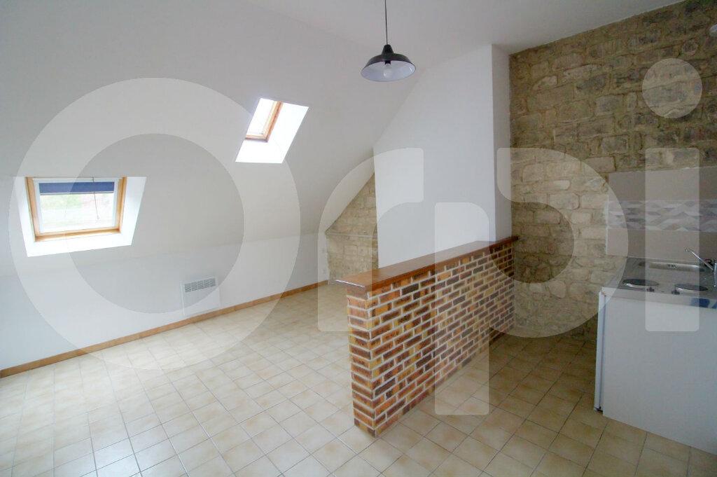 Appartement à louer 1 20.13m2 à Pont-Sainte-Maxence vignette-2