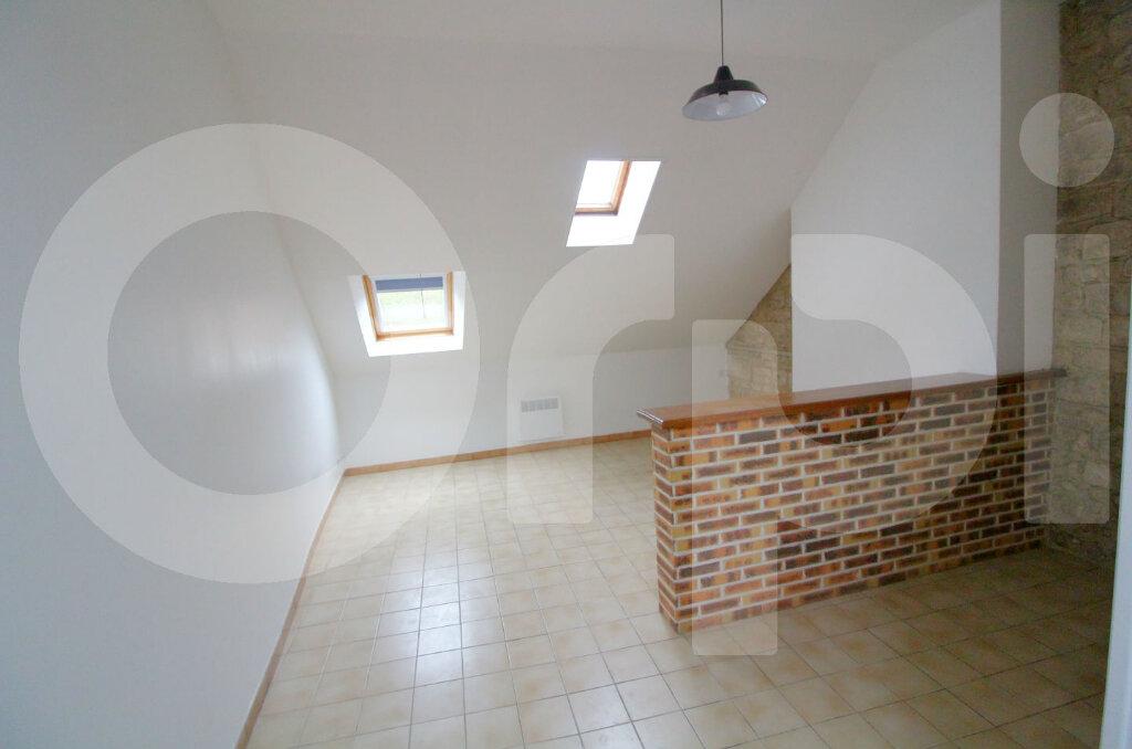 Appartement à louer 1 20.13m2 à Pont-Sainte-Maxence vignette-3
